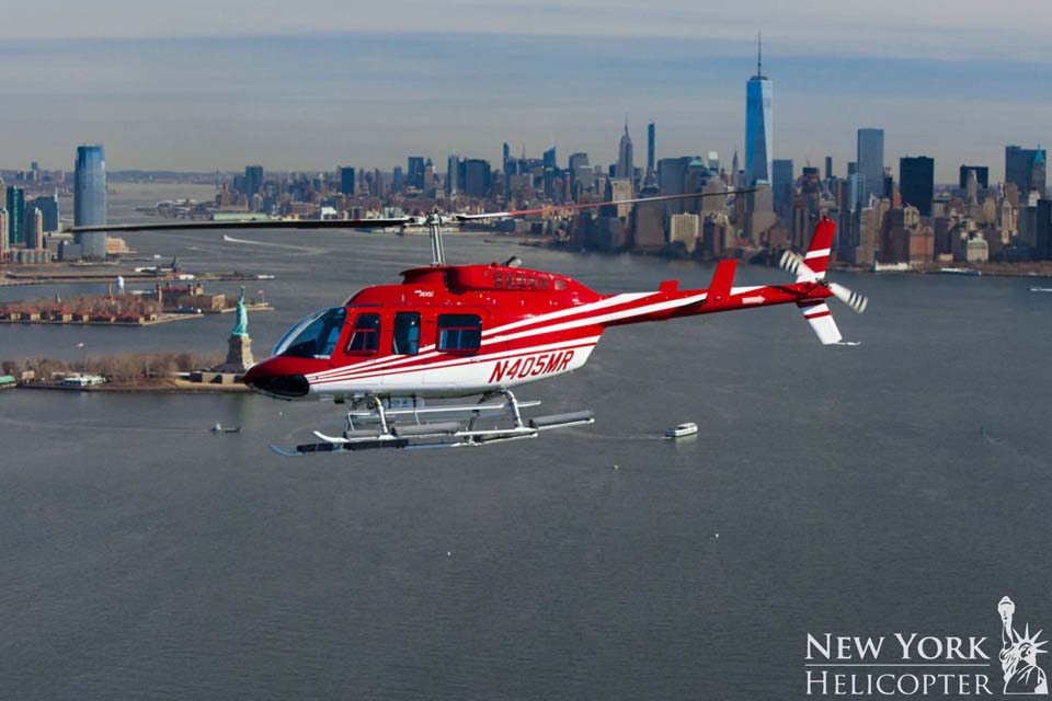 helicopter charter new york city with Photo Gallery on Photo Gallery besides Top Cities Scenic Helicopter Rides additionally Private Tour Guide Bandung together with Helicopter Rental Near Me further I0000rVPYxttUVNY.