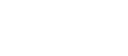 New York Helicopter Logo white